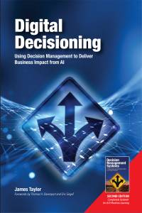 DigitalDecisioningBookFrontCover