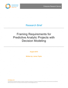 RBDecisionModelingCover
