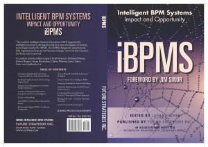 iBPMS_Full_Cover