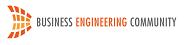 Business Engineering Community