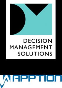 webinar combined logo